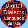 Digital Dialects