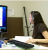 Online Classrooms posting no. 1038: Learn Chinese Skype Lessons - Custom Design