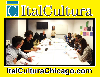 Learn Italian at ItalCultura, the official language center at the Italian Cultural Institute of Chicago, an Italian Government Cultural Agency.