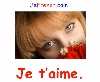 Online Classrooms posting no. 1177: French for Beginners - Jefrench Weekly Lessons