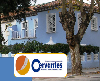 Online Classrooms posting no. 1182: Learn Spanish Online with Cervantes - Spanish Courses Online