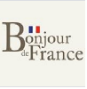 Come and learn French online for free with Bonjour de France.