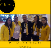 Novalins was happy to attend the CPhI 2015 in Madrid ! We look forward to meeting you next year in Barcelona !