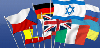 Translation Services  740: Translation Agency In Israel
