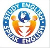 Learn English as a second language.