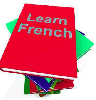 I'm a professional and experienced teacher from France.