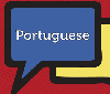 I speak fluent portuguese, so if you're having any trouble, feel free to email me.