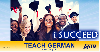 Connect with German-teaching colleagues!