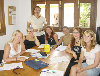 Our Spanish training teacher courses will help the teachers who are teaching Spanish as a foreign language to improve your linguistic skills, enhance and update your teaching methods. They will discov ...