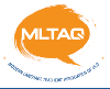 The MLTAQ aims to facilitate communication and cooperation between Languages educators.